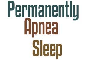 sleep-apnea-guide.com