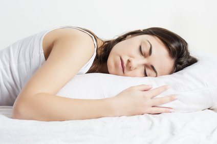 Sleep Apnea Pillow The Simplest Way To Improve Sleep