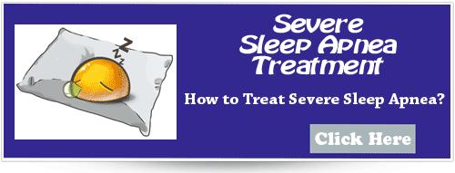 Natural Remedies For Sleep Apnea Sleep Apnea Guide