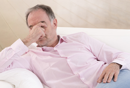 Causes Of Extreme Fatigue