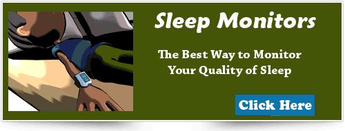 Sleep Monitors