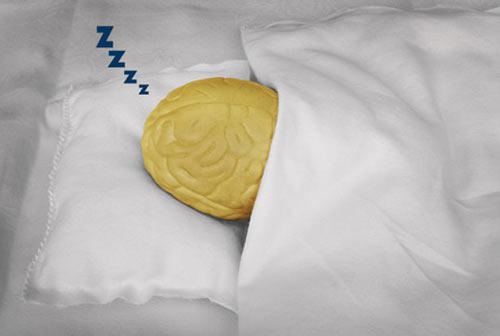 Oximeter sleep study