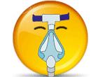 CPAP Benefits