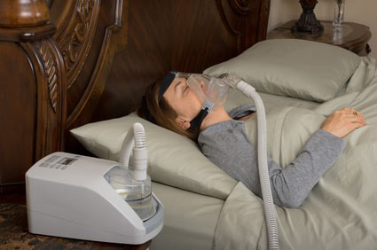 Cpap Benefits Sleep Apnea Guide