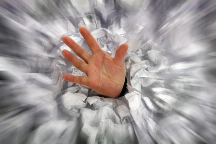 Cpap Claustrophobia How To Eliminate It