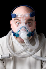 How To Fix Cpap Mask Problems