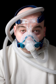 How To Fix Cpap Problems Sleep Apnea Guide