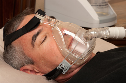 CPAP Mask Leak Problems | Clever ways