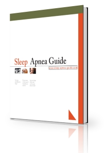 Sleep Apnea Guide eBook
