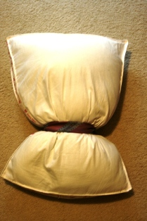 The Best Cpap Pillow For Sleep Apnea
