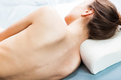 Pillows for Sleep Apnea | Sleep Apnea Guide