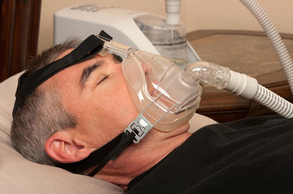 Sleep Apnea Treatment Which Treatment Is Best For You