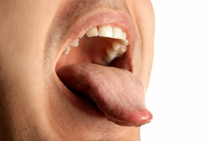 Tongue Exercises For Sleep Apnea