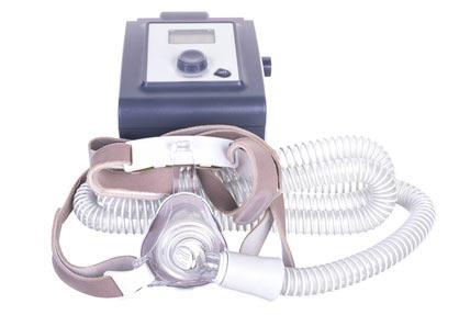 Choose the best CPAP Machine | Sleep Apnea Guide