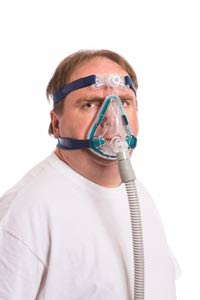 Still Tired With CPAP