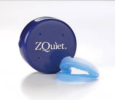 The Best Mandibular Advancement Device For Sleep Apnea And